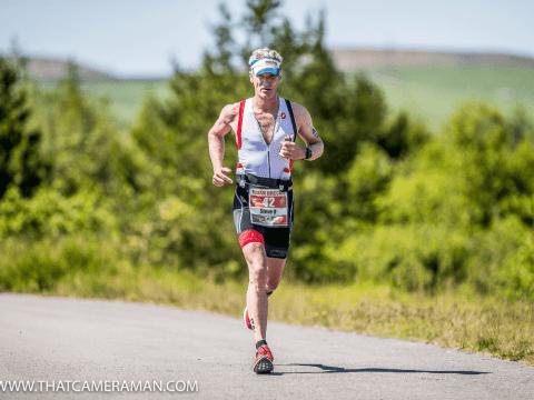 Chiropractic Treatment after a Marathon